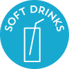 Soft Drinks package